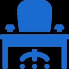 biura serwisowane na godziny warszawa
